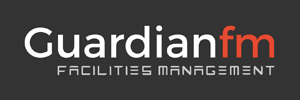 Manned Guarding Services UK - Guardian Facilities Management